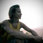 Profilbild för Nicolas Pettersson