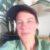 Profilbild för Anna Angantyr