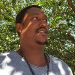 Profilbild för Gringos N