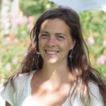 Profilbild för Emma Ivarsson