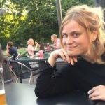 Profilbild för Nina K