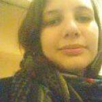 Profilbild för Miranda W