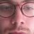 Profilbild för Tom W