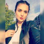 Profilbild för Emina A