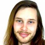 Profilbild för Olof N